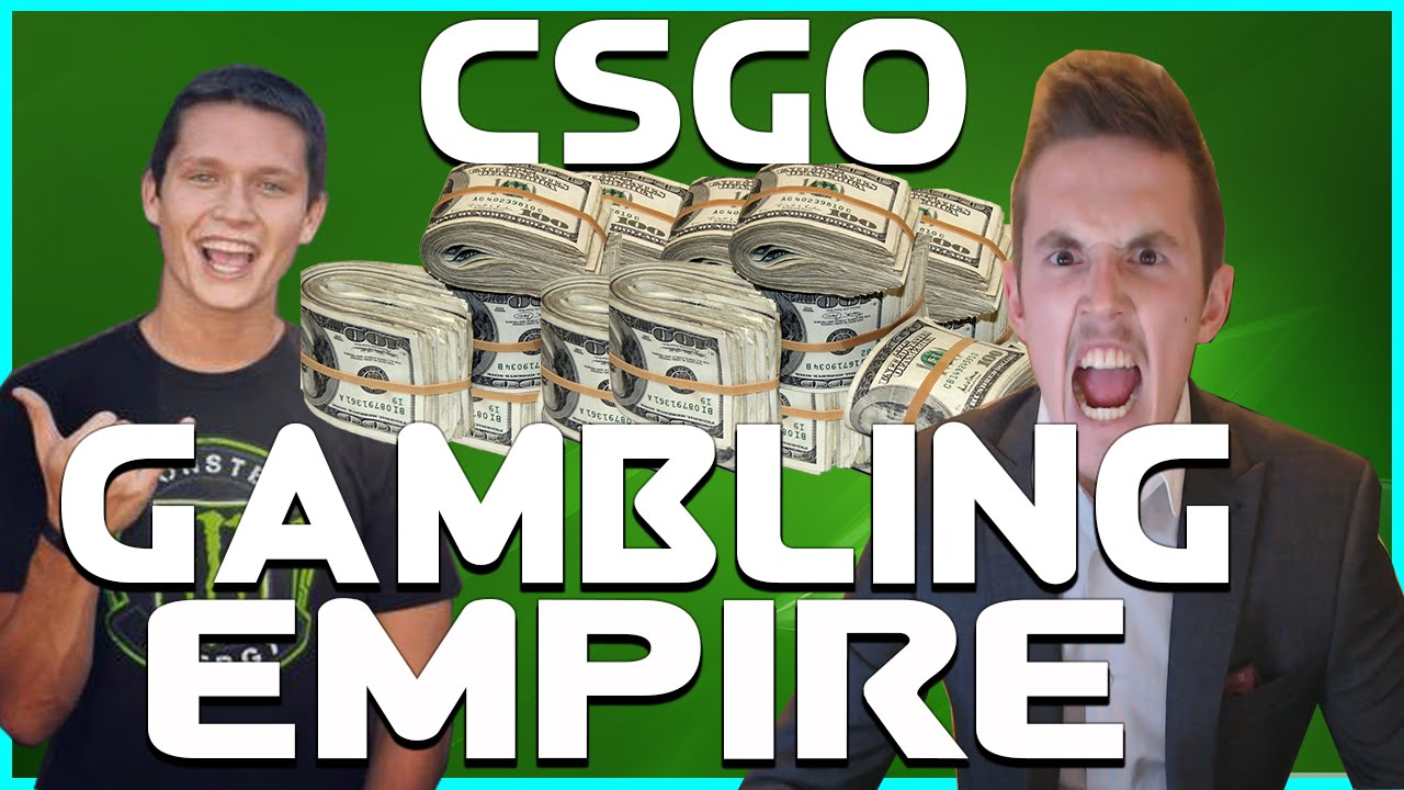 prosyndicate csgo betting
