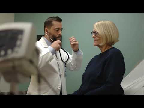 Providence Wellness Watch KGW Dec 2018 30 Advanced Heart Disease