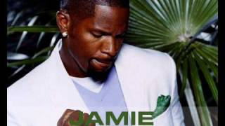Jamie Foxx - When I First Saw You (+Link Traducción Español)