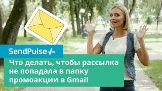 видео папки поздравительные адресные