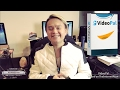 VideoPal Sales Video - get *BEST* Bonus and Review HERE!!!... :) :) :)