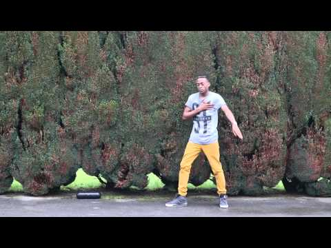 Patoranking- Another Level| Dance