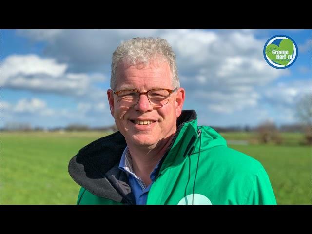Opinie in gesprek met Dirk Jan Knol
