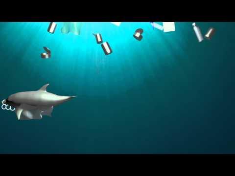 delfin film 2mov