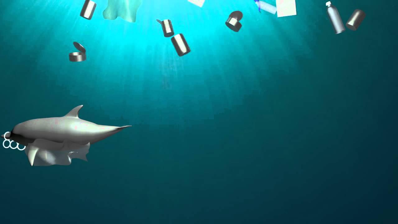 Delfin Film