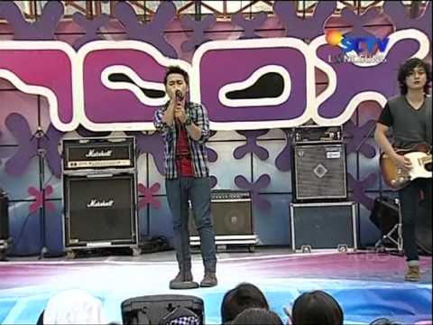 T2 & HELLO Live Performed At Inbox (06-06-12) Courtesy SCTV