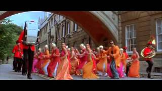 Tenu Leke (Eng Sub) [Full Video Song] (HQ) With Lyrics - Saalam-E-Ishq