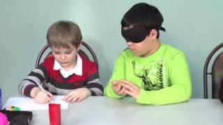 Дети индиго. Талантливые и гениальные дети. Как воспитывать одарённых детей навык. Счастливые дети.