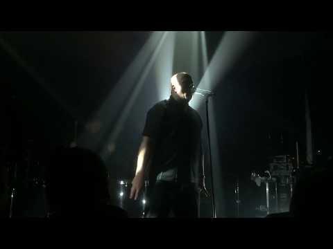 VNV Nation - All Our Sins (Live)