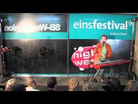 Comedy: Facebook, Frauen & Unterhosen (Manuel Wolff)