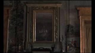IL SORRISO DEL CONTE - Oki Doki Film
