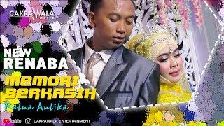 Mutiara Berkasih Versi Trio Wok Wok