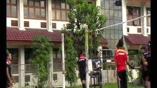 SMASH (DRILLING OPEN SMASH)  Yuso Sleman Kelompok 1_Set 1.flv