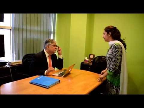 Excelerate Pvt Ltd Role Plays On Negotiating/ Conflict Management Styles