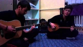 Muhammed& Emrah Oy kara gözlüm