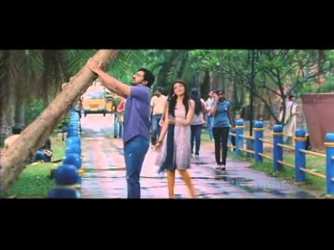 Iragai Poley - Naan Mahaan Alla HQ song by 0vignesh0.flv