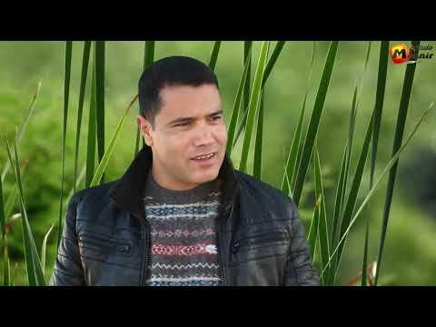 CHEB CHAKIR - 2019 - Goul Dima Labass - الشاب شاكر -  ديما لاباس