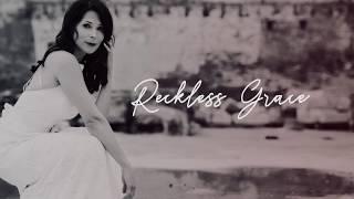 Gissela  I Reckless Grace I Official Lyric Video