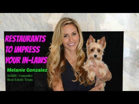 Best Restaurants in Vero Beach