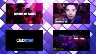 Cumbia Tribal Mix 2015 DenonDj ft Dj Been
