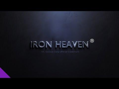 Логотип в Blender. За 60 секунд.