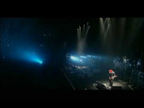 Dir En Grey - Aint Afraid To Die【LIVE】【HQ】