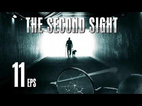 THE SECOND SIGHT - 11 EPS HD - English subtitles