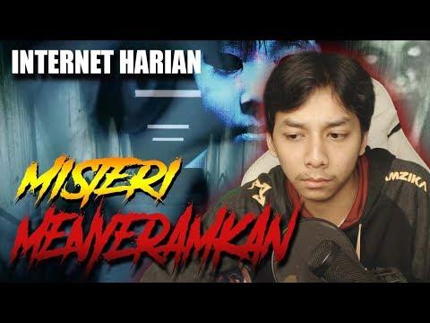 HAL HAL ANEH DI INTERNET - INTERNET HARIAN