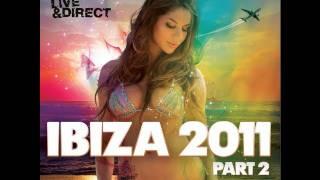 Chris Montana Chris Bekker Tribiza Original Mix
