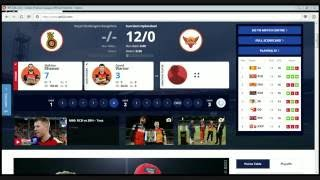 live cricket ipl 2016 live cricket match today ipl t20 live score card