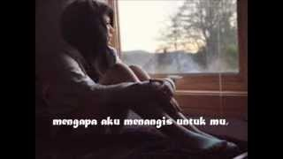 Souqy - Jelas Sakit - Lirik