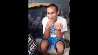Interview kay PANO MO NASABI?
