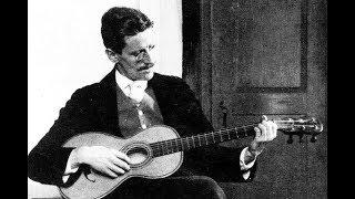 The World of James Joyce: His Life & Work documentary (1986)