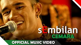 Sembilan Band - Cemara - Official Music Video - Nagaswara