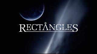 Rectangles - Cosmic Metaphysical Verisimilitude ft. Mike Semesky (Official Lyric Video)