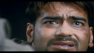 Urmila Matondkar Best Horror Clips - Manjeet Possesses Swati - Bhoot - Ajay Devgan