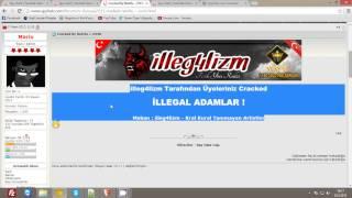Spyhatz Cracked illeg4lizm.com