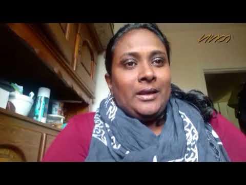 Sri Lanka artist Jayamini  brings 'Born With a Darker Tan' to Newcastle