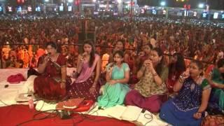 Download Hindi Video Songs - indhana vinava gaiti mori saiyar