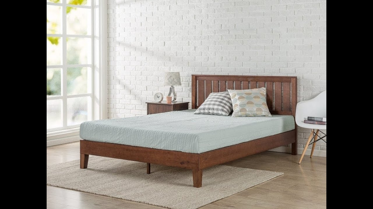 queen bed reviews upholstered bedding hill virginiaqueenupholsteredplatfo virginia alcott platform lovable