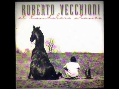 Canto notturno (di un pastore errante dell'aria) - Roberto Vecchioni