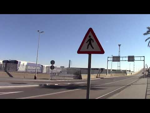 Cruise Tips Barcelona Cruise Port How easy is it to get to