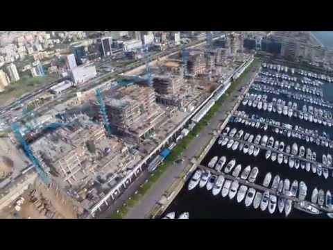 Construction Updates - JULY 2015