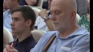 Встреча с Дмитрием Потапенко 19 августа 2016(, 2016-08-19T17:24:51.000Z)