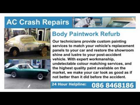 Car repair Clonmel.