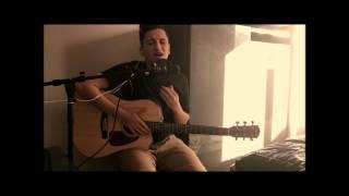 Nikos Vertis - Thelo Na Me Nioseis (cover)