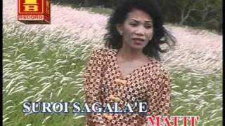 Download Lagu Best Song_Bugis Abadi-IDI'  NASSABARI_Indar Dewi mp3