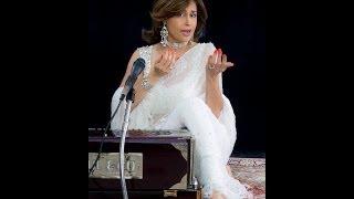 Video Na Khat Tumhe Likhenge ,ghazal, by Vatsala Mehra download MP3, 3GP, MP4, WEBM, AVI, FLV Juli 2018