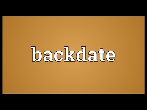 Backdating documents linklaters tokyo