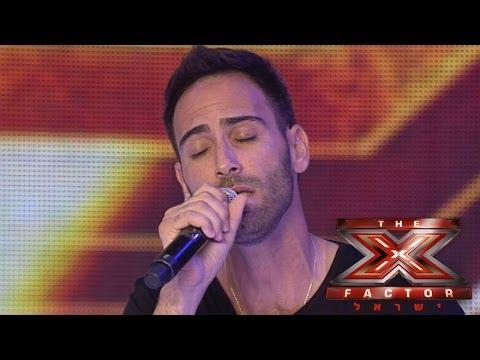 ישראל-x-factor---אבישחר,-ראודור-וברנרד---i'll-stand-by-you
